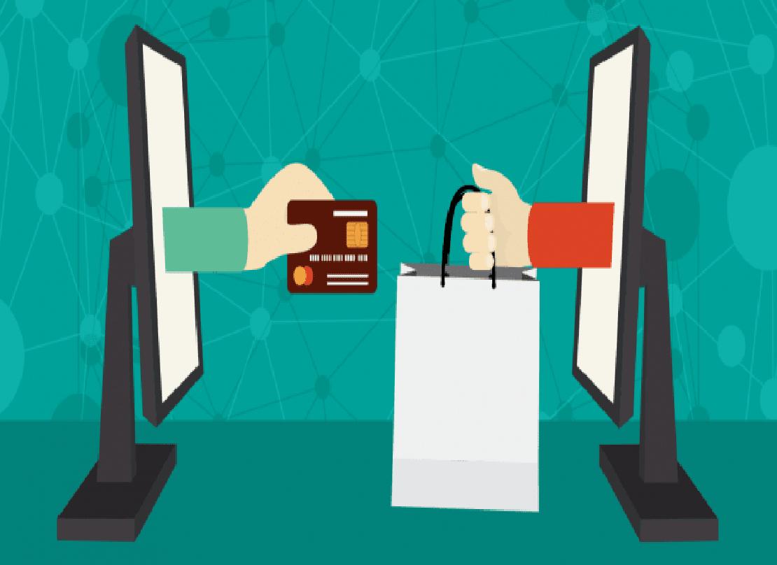 پرداخت اینترنتی